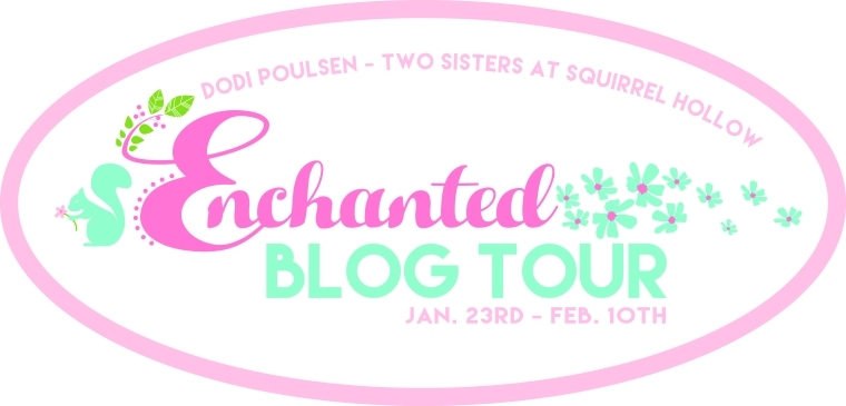 Enchanted blog logo.jpg