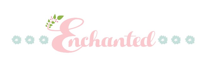 enchanted-logo-2