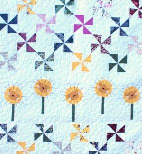 Dandelion Retail: $14